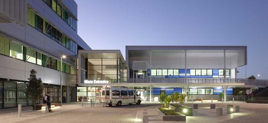 Hospital-870x400