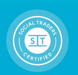 Social Traders